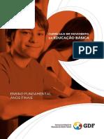 4_ensino_fundamental_anos_finais.pdf