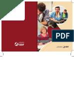diretrizes_eja_2014_2017.pdf