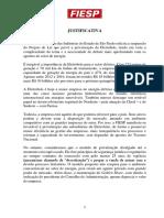 F000880_anexo.pdf