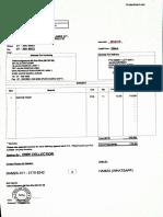 New Document(15) 26-Jan-2018 11-15-43