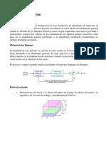 16 El cálculo de la iluminación de interiores.pdf