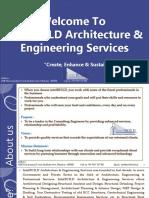 Structural Design , Interior Design , Architectural Drafting , Detailing Service Provider    intelBUILD Architecture