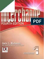 Interchange-4th-WORKBOOK 1B-1.pdf