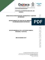 Direccion de Investigacion, Diagnostico y Gestion
