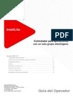 IL3AMF25-OperatorGuide-(ESP) Completo y Oroginal