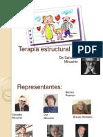 Estructuralfinal 111105212132 Phpapp02 (1)