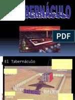 15889920-tabernaculo