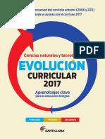 e-ciencias.pdf