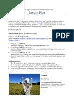 Lie-Poem-Lesson-Plan-1.pdf