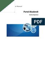 Panduan__Penggunaan__Portal__Akademik_dosen