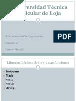 librerias2-151123053434-lva1-app6891.pdf