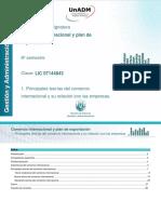 1. Principales teorias del comercio internacional y su relacion con las empresas_2018-2-b2.docx
