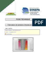 1.2.2 FIT2 Fabrication de solutions chlorees et chloration.pdf