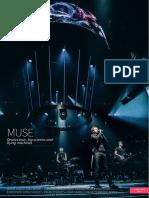 TPIJUN16_DigitalLR.pdf