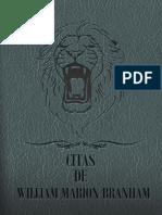 Libro de Citas RV. WMB-Oficial (1)