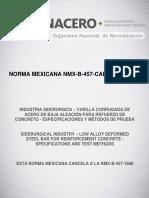 NMX-B-457-CANACERO-2013.pdf
