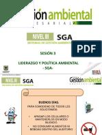 Sesión 3 Liderazgo y Politica Ambiental.pdf