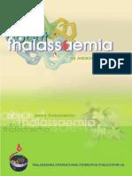 About Thalassaemia