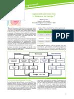 bulletin_032_03.pdf