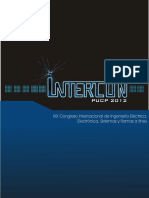 INTERCON 2012 Brochure