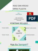 Kkn Elsa Dewi 118