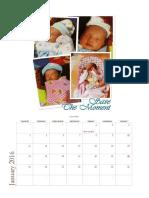 Kalender 002.docx