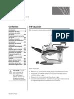 instalacion ADEC200