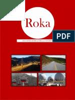 Catalogo Roka 2018 Final