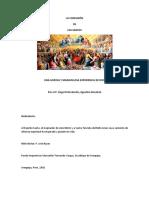 Comunion de los Santos-P.o.Peña.pdf
