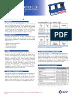 FICHA_TEC-_BloqueConcreto.pdf