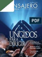 Ungidos para Dirigir Sp.Ene-Feb13.pdf