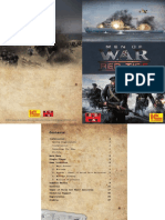 red tide manual.pdf