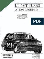 Renault_5_gt_turbo_Gr._N