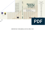 BienestarPlazayValdes2.pdf