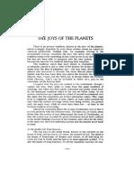 Joy of Planets 11 15