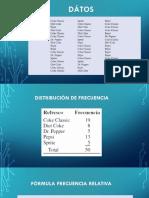 Estadística i i.doc