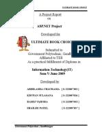 ASP Document