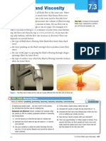 7.3 Flow Rate and Viscosity.pdf