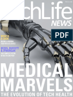 Techlife News Magazine February 03 2018