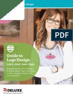 Guide-to-Logo-design.pdf