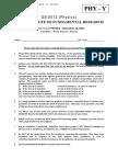 GS2012_QP_PHY_Y.pdf