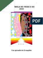 A Parabola do Trigo e do Joio (Luiz Guilherme Marques).pdf