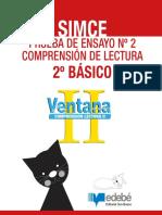 SIMCE_ensayo 2_CL2_.pdf