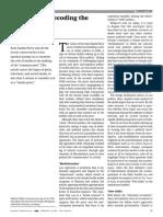 Aam_Aadmi_Decoding_the_Media_Logics.pdf