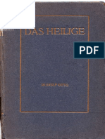 88220952-Rudolf-Otto-Das-Heilige.pdf