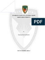 SIUPSSOM-MBA-2006-13.pdf
