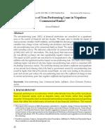 Detofnpl Base Article