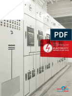 ELECTRICTY WIRING CODE 2016 (3).pdf