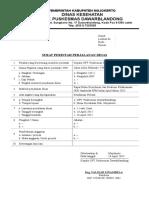 Surat Perintah Jalan Dinas - Copy