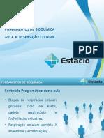 Fundamento da Bioquímica.ppt